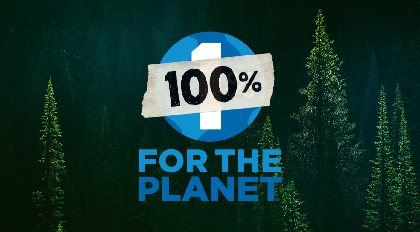 #loveourplanet campaign for Social Conscience