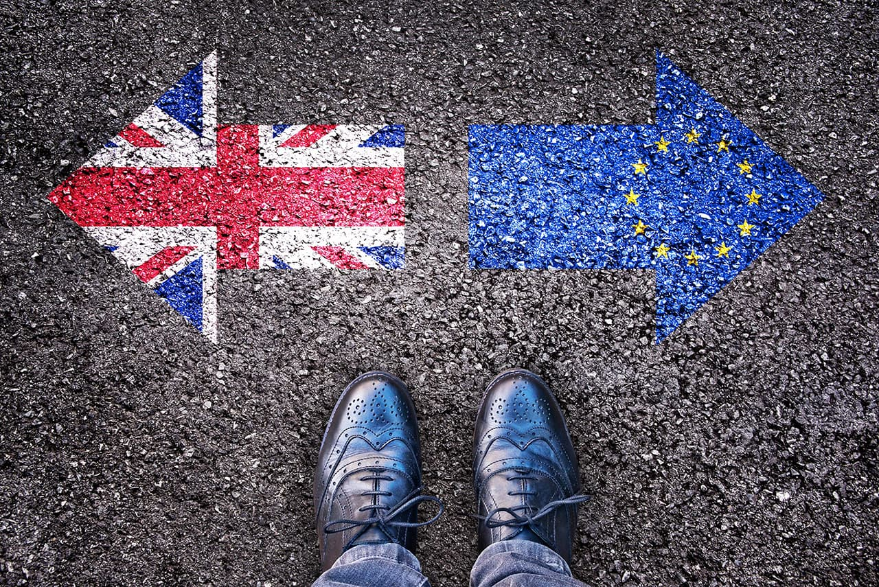 What's your Brexit marketing strategy?