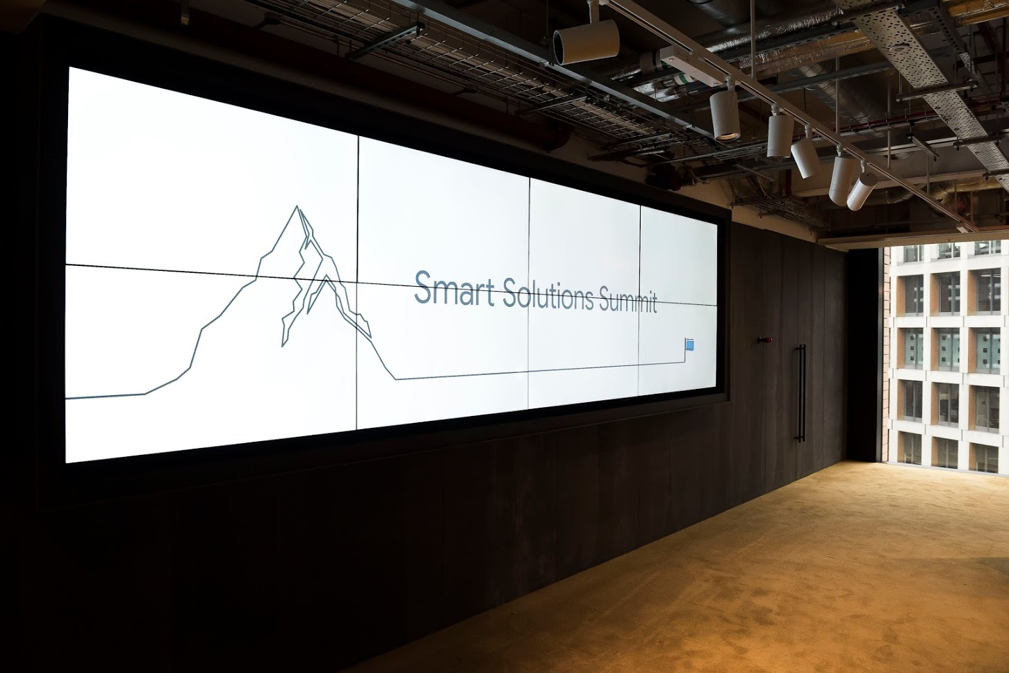 Key Takeaways from Google's Smart Solutions Summit 2019