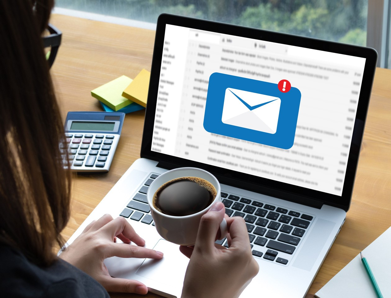 Email Vs Call – Which is better?