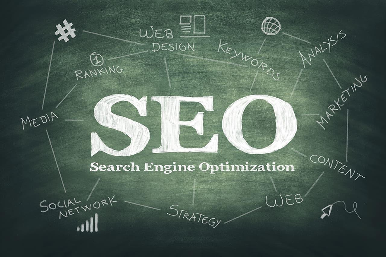 How SEO Can Grow Your Business